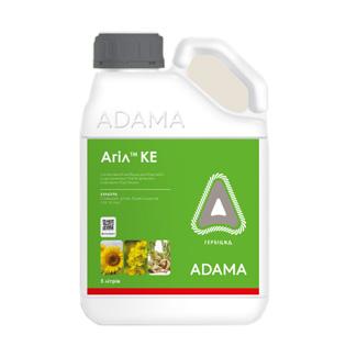 Агил - гербицид для чеснока, канистра